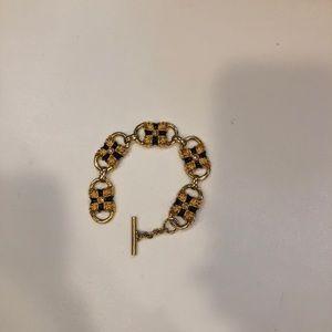 Gerard Yosca bracelet